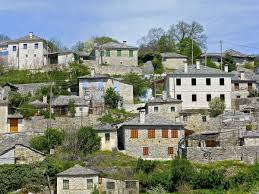 Italy Houses Free Images Architecture House Town Chateau Village Suburb