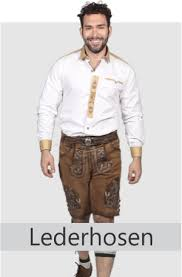 lederhosen designer authentic lederhosen and dirndl dresses lederhosen store