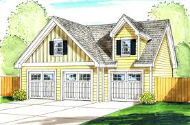 100 3 car garage house this custom three car garage has a