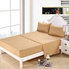 Storage For Girls Bedroom Bedroom King Size Bed Sheet Set Beds For Teenagers Bunk Girls