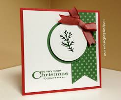 su more merry messages pine branch card me maybe