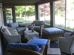 immaculate fully appointed wequaquet lake front home sleeps 6 ac