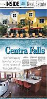 Home Design Center Of Florida by Centra Falls Luxury Townhome Community In The Center Of Pembroke