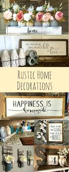 quirky home decor websites india decorations quirky home decor online india quirky home decor