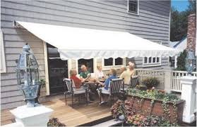 Motorised Awnings Prices Retractable Awning Patio Cover Folding Arm 4 0m X 2 5m Motorised
