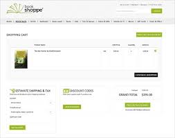 html5 templates for books 34 html5 ecommerce themes templates free premium templates