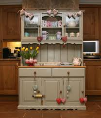 the 25 best shabby chic homes ideas on pinterest shabby chic