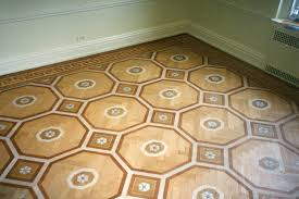 floor design how to spots off marble view images idolza