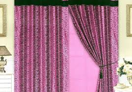 dark purple curtains abstract decorative curtain background of