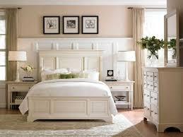 Viac Ako  Najlepších Nápadov Na Pintereste Na Tému Ivory Bedroom - Tesco bedroom furniture