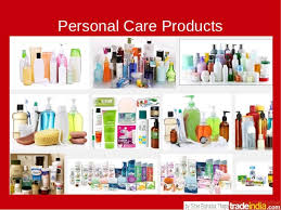 Personal Care Personal Care Products U0026 Brands