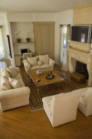 living room designs with fireplace living rooms tvs and room