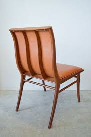 Leather Mid Century Chair 845 Best Mid Century Furniture And Accessories Images On Pinterest