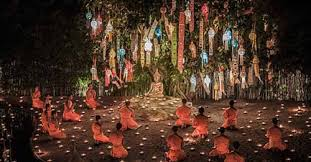 and cultural traditions to follow when in phuket
