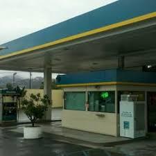 Valero Business Credit Card Valero Gas Stations 2825 Auto Pkwy Escondido Ca Phone