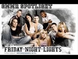How Many Seasons Is Friday Night Lights Watch Friday Night Lights Online Season 5 Episode 7