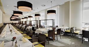 dining berlin mark hotel