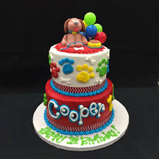 594 best cake decorating u003c3 images on pinterest cakes sheet