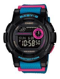Jam Tangan Casio Karet list produk jam tangan wanita tali karet jam tangan casio