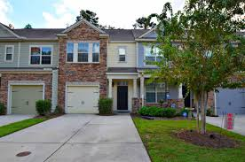 hunt club homes for sale in charleston sc west ashley real estate