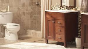 Home Depot Bathroom Vanity Cabinet Home Depot Small Bathroom Vanities The Shop Vanity Cabinets At