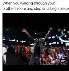 Step Parent Meme - poor meme rich meme real life