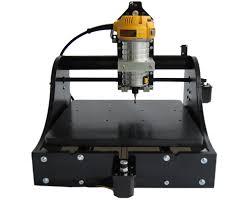 3d milling machine this desktop cnc machine gets you milling for 500