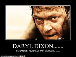 Daryl Walking Dead Meme - motivational memes daryl dixon the walking dead rachel tsoumbakos