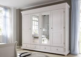 Esszimmer Landhaus Gebraucht Kleiderschrank Weiß Landhausstil Gebraucht Mxpweb Com