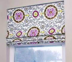 Simple Kitchen Curtains by Best 25 Easy Curtains Ideas On Pinterest Diy Curtains How To