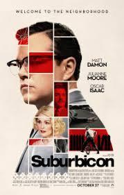 watch movies subtitles free online sapnatec com