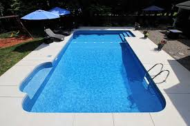 home decor barrie inground pools barrie latest home decor and design