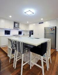 hamptons homes specialist brisbane builder evermore kitchen