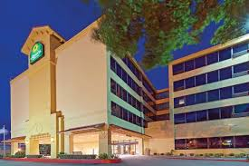 la quinta inn u0026 suites new orleans airport hotel la louisiana