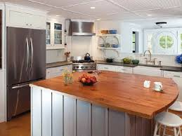 shaped kitchen island made of cedar tree designs pinterest 30 best ideas for reclaimed wood kitchen island images on