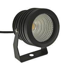outdoor lighting glamorous led spotlights outdoor outdoor lighting