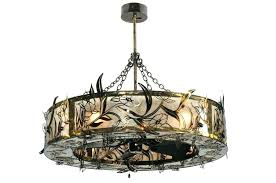 punched tin lighting fixtures punched tin light fixture punched tin light fixtures ciscoskys info