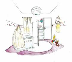 feng shui chambre d enfant beautiful feng shui chambre nord gallery design trends 2017