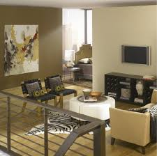 neutral home interior colors the hidden power of neutrals for your home behr
