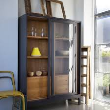 livingroom cabinets cabinet living room gen4congress com