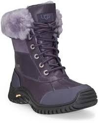 ugg australia s purple adirondack boots ugg adirondack ii boots blackberry wine womens ugg boots