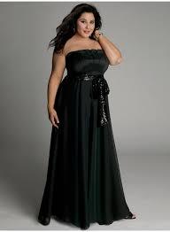 robe pas cher pour un mariage robe soirée grande taille pas cher pour mariage voeux de mariage