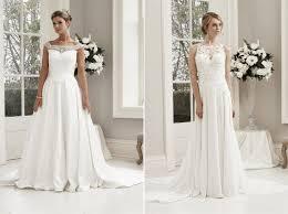 wedding gown designs wedding dress designers biwmagazine