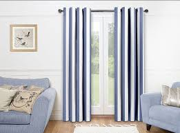 Colorful Patterned Curtains 384 Best Draperies Images On Pinterest Drapery Panels Living
