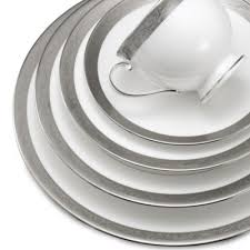 buy mikasa china sets from bed bath beyond