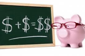 bureau commun des assurances collectives coût et tarification d une assurance collective finaction
