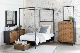 Upholstered Twin Beds Upholstered Twin Bed Images Med Art Home Design Posters