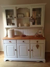 19 best kitchen dresser painted grey images on pinterest kitchen
