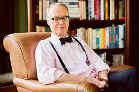 christopher kimball wikipedia