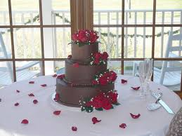 costco wedding cakes costco wedding cakes designs for your